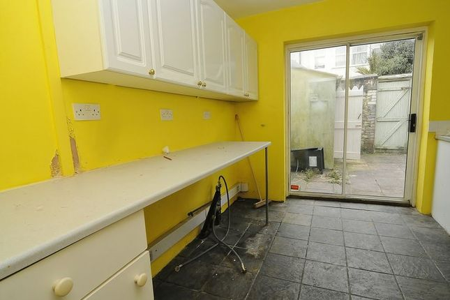 Room To Rent Mutley Plymouth