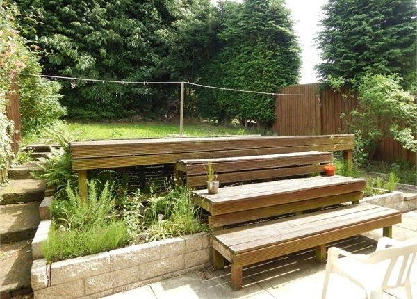Buy Property Nelson Lancashire