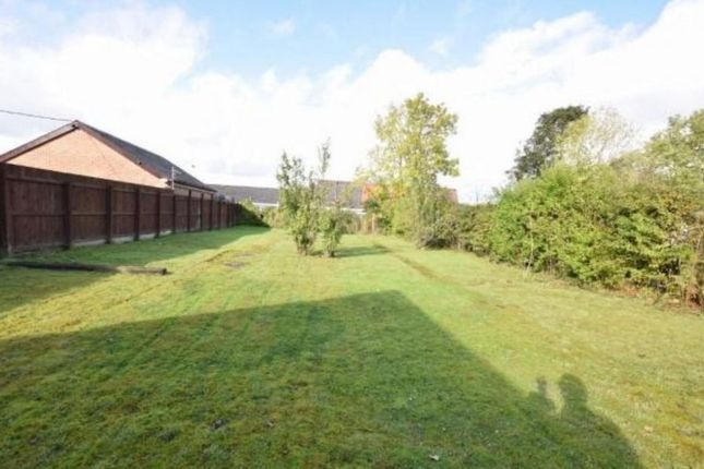 Property For Sale In Cambusnethan