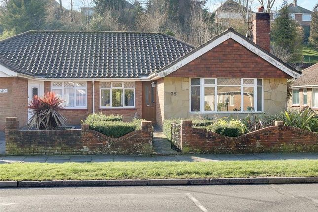 bungalows to rent near uckfield houses to let primelocation rh primelocation com