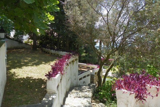 Garden of Spain, Málaga, Benalmádena, Torremuelle