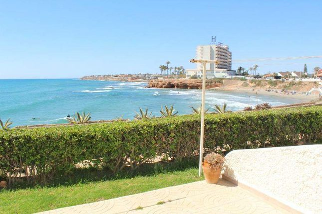 2 bed town house for sale in 03189 Playa Flamenca, Alicante, Spain