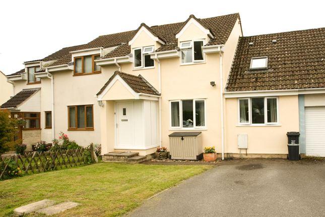 Thumbnail Property for sale in Crossmoor Road, Axbridge