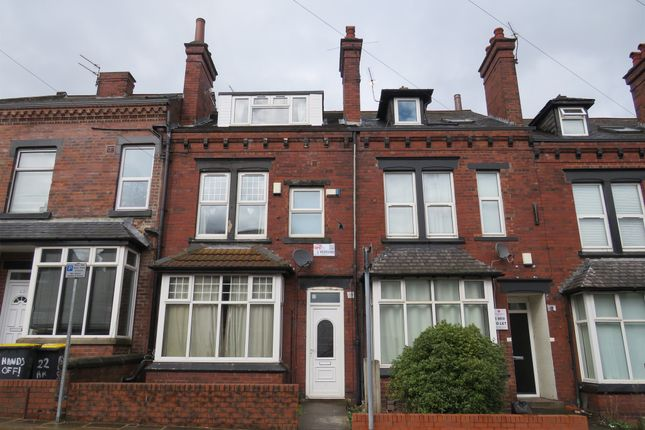 Thumbnail Terraced house for sale in Ash Road, Adel, Leeds