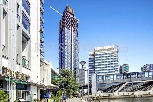 Picture No. 04 of South Quay Plaza, Canary Wharf E14