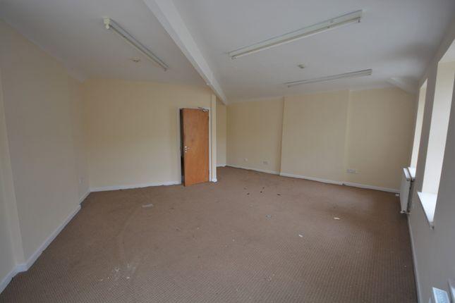 Office 4 of Neath Road, Landore, Swansea SA1