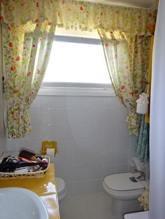 Baño De La Segunda Habitación En 1 Planta (4)