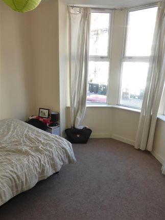 Bedroom of Warden Road, Bedminster, Bristol BS3