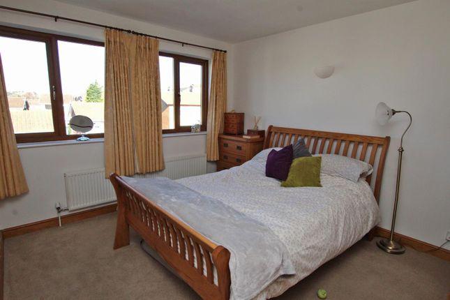 Bedroom 1 of Middlebeck Drive, Arnold, Nottingham NG5