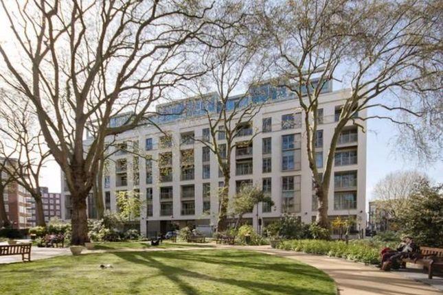 3 bed flat for sale in 1 Ebury Square, Belgravia, London