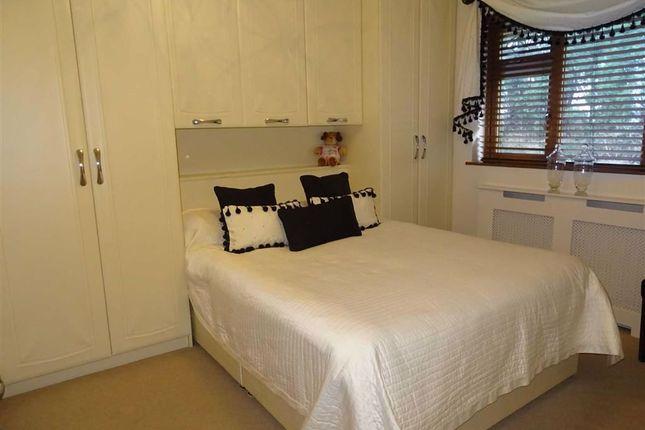 Bedroom 2 (Rear) of Coventry Road, Hinckley LE10