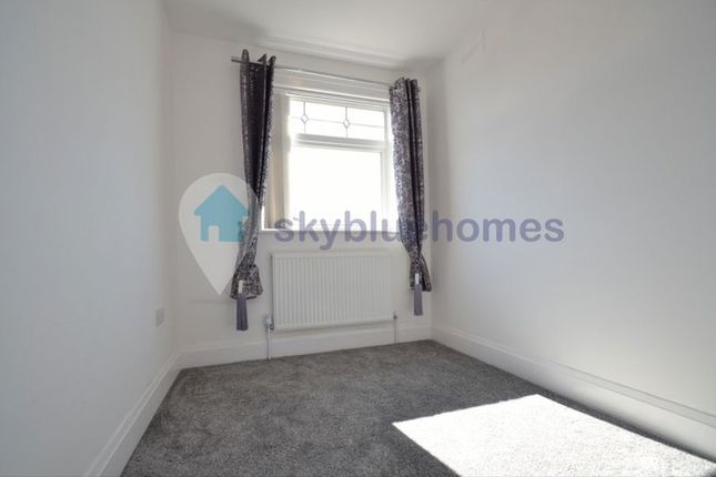 Photo 8 of Meredith Road, Leicester LE3