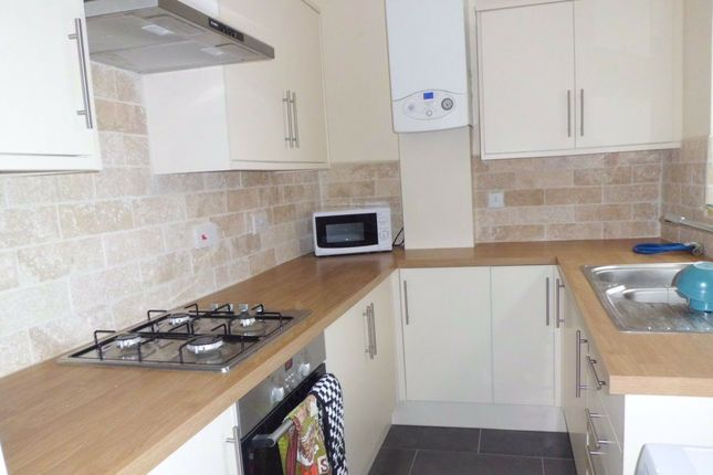 4 bed property to rent in Teignmouth Road, Selly Oak, Birmingham B29