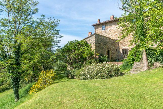 6 bed town house for sale in 50031 Barberino di Mugello Fi, Italy