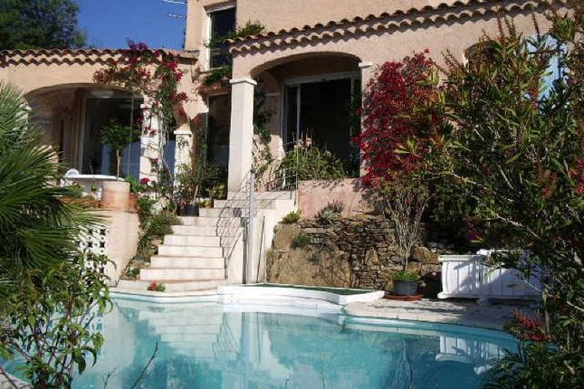4 bed property for sale in Bormes Les Mimosas, Var, France