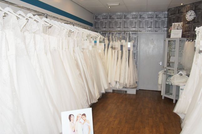 Photo 1 of Bridal Wear WF14, West Yorkshire