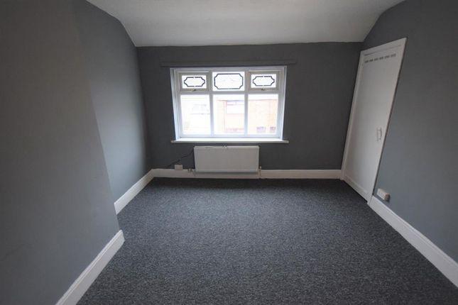 Master Bedroom of Coronation Avenue, Horden, Peterlee SR8