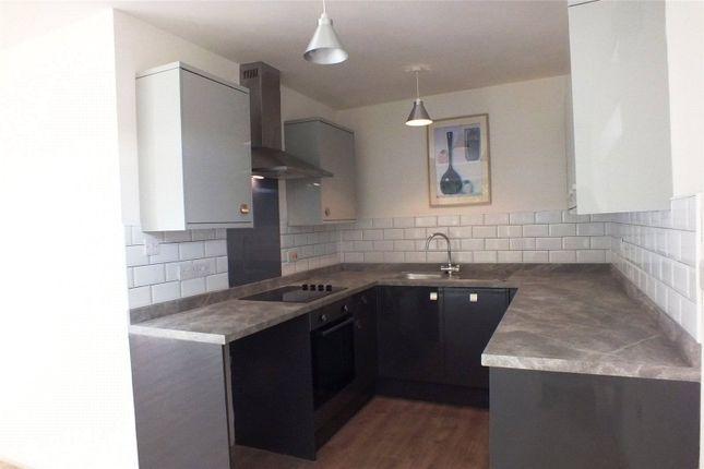 Thumbnail Flat for sale in Flat 26, Coedrath Park, Saundersfoot, Pembrokeshire