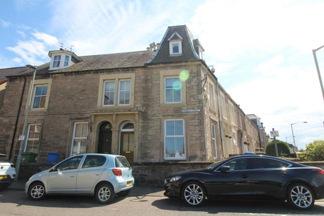 Thumbnail Flat for sale in Charles Street, Inverness