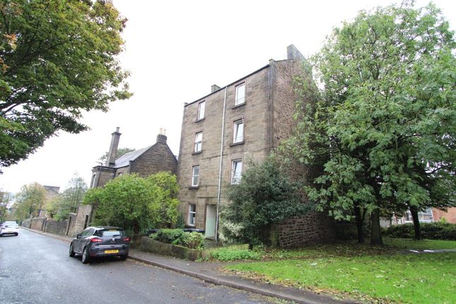 1 bed flat to rent in Nelson Street, Dundee DD1