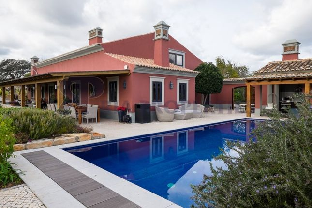 Thumbnail Detached house for sale in Tavira, 8800-412 Tavira, Portugal