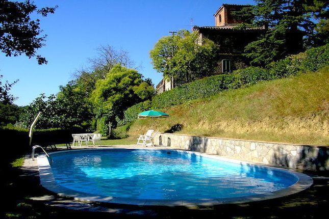 Photo of Villa Padronale, Monteleone D'orvieto, Terni, Umbria, Italy
