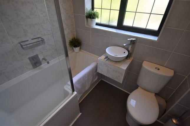 Photo 3 of Minden Close, Chineham, Basingstoke RG24