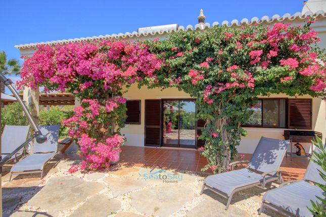 Guest Cottage Terrace
