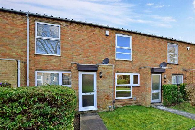 External (Web) of Ayelands, New Ash Green, Longfield, Kent DA3