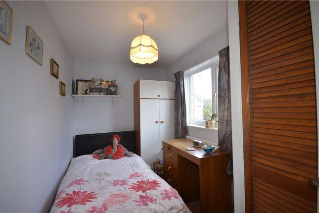 Picture No. 11 of Horseshoe Crescent, Camberley, Surrey GU15