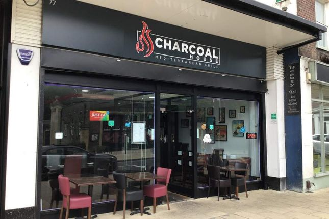 Commercial Property For Sale In Dunstable Buy In Dunstable