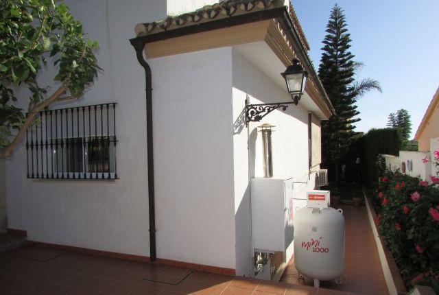 Img_4780 of Spain, Málaga, Marbella, El Rosario