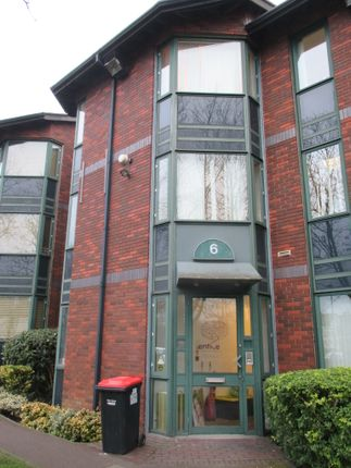 Thumbnail Office for sale in Bunns Lane, Mill Hill, London