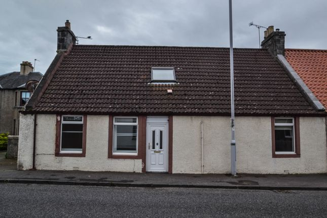 4 bed semi-detached house for sale in Main Street, Cairneyhill KY12