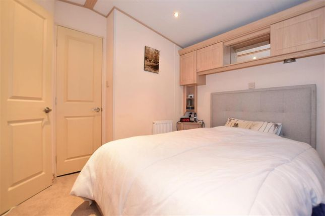 Bedroom 1 of Reach Road, St. Margarets-At-Cliffe, Dover, Kent CT15