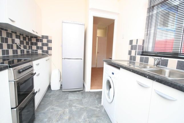 Thumbnail Terraced house for sale in Byelands Street, Middlesbrough