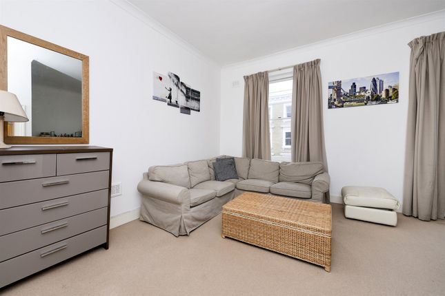 1 bed flat to rent in Harcourt Terrace, London SW10