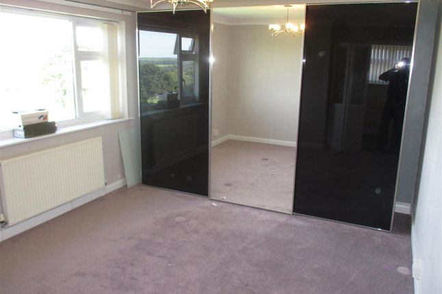 Bedroom 1 of Melville Close, Barry CF62