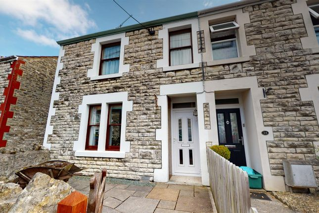 End terrace house for sale in Lynton Road, Midsomer Norton, Radstock
