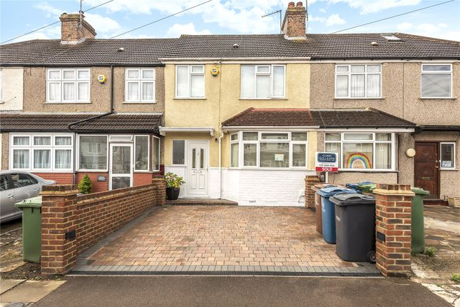 Picture No. 06 of Carmelite Road, Harrow, Middlesex HA3