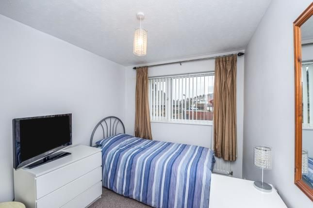 Bedroom 3 of Warrenhouse Road, Brighton-Le-Sands, Liverpool L22