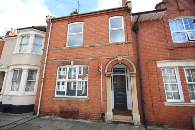 Thumbnail Property for sale in Holly Road, Abington, Northampton