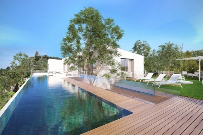 Thumbnail Villa for sale in 07190, Valldemossa, Spain
