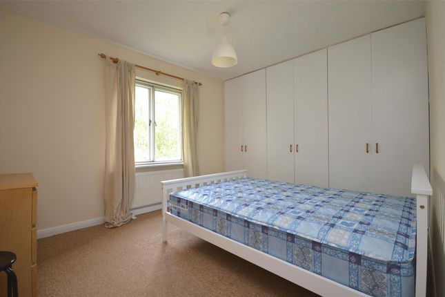 Thumbnail Flat to rent in Henrietta Court, Bathwick Street, Bath