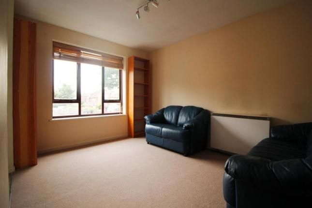 Thumbnail Terraced house to rent in Armstrong Close, Beckton