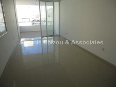 2 bed apartment for sale in Strovolos, Cyprus
