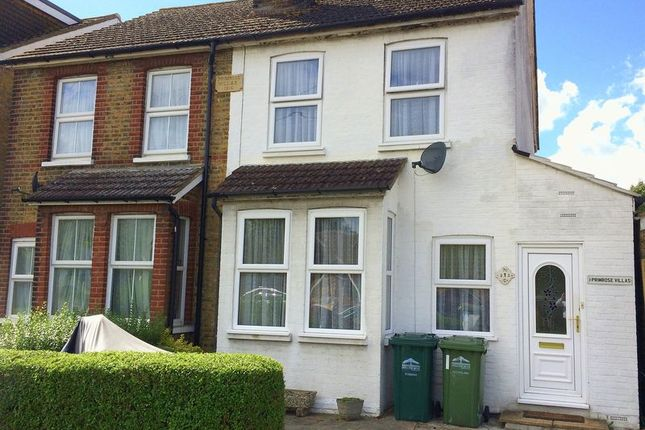Photo 11 of Stanwell New Road, Staines TW18