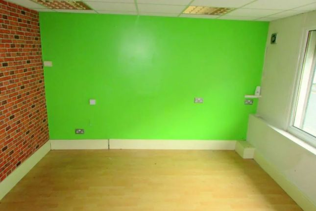 Retail premises for sale in Pasture Street, Grimsby