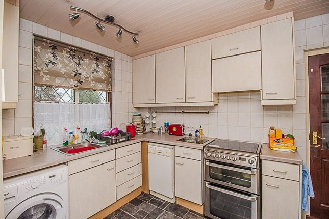 Kitchen of Hook Rise South, Tolworth, Surbiton KT6