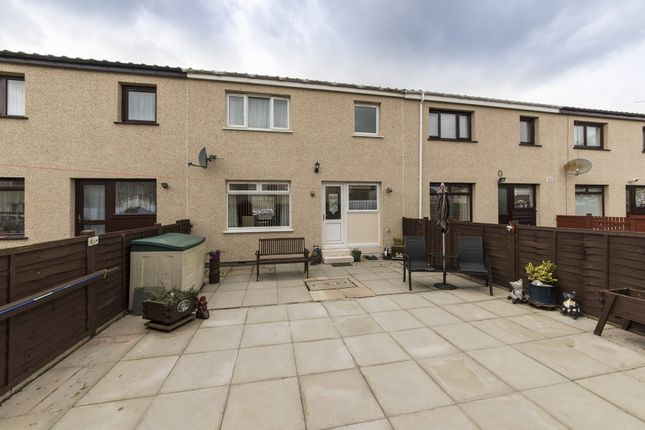 Longview terrace aberdeen aberdeenshire ab16 3 bedroom for 48 skene terrace aberdeen
